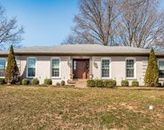 7244 Heatherly Square, Louisville image