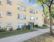 2655 W Carmen Avenue Unit #5, Chicago image