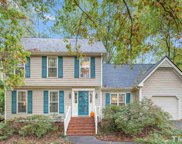 2001 Fawndale Drive, Raleigh image