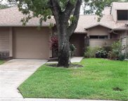 368 Winchester Place, Longwood image