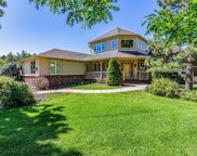 7914 Towhee Road, Parker image