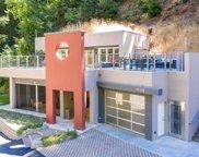 19388 Beardsley Rd, Los Gatos image