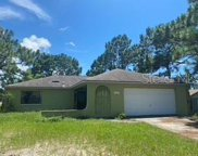 2362 Ring Road, Spring Hill image