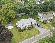 185 Pine Street, Danvers image