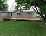 6401 Township Road 29, Mansfield image