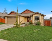 27805 71st Ave NW, Stanwood image