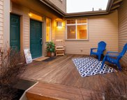 60491 Seventh Mountain  Drive, Bend image