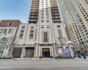 635 N Dearborn Street Unit #1105, Chicago image