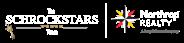 Theschrockstars.com