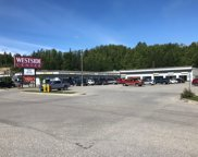 875 W Commercial Drive, Wasilla image