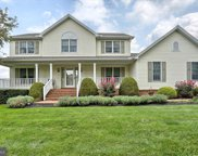 115 Clearview Pl, Carlisle image