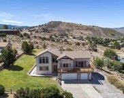 1090 Reese Way, Reno image