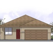 10343 W Crown King Road, Tolleson image