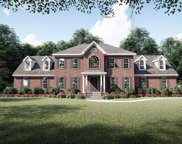13549 Springford, Chesterfield image