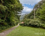 87 Jasmine  Way, Maggie Valley image