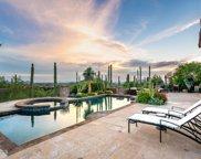 41863 N Saguaro Forest Drive, Scottsdale image