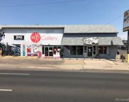 6851 W Colfax Avenue, Lakewood image