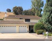 3814     Corral Canyon RD, Bonita image