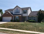 10831 Blueberry Ln, Fishers image