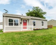 411 Hillview Drive, Johnstown image