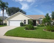 17704 Se 89th Milford Avenue, The Villages image