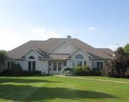 13522 County Road L, Wauseon image