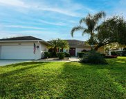 5520 Country Lakes Trail, Sarasota image