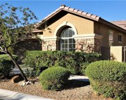 9417 Rock Garden Court, Las Vegas image