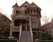 1716  Capitol Avenue, Sacramento image
