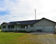 6144 S State Road 119, Star City image