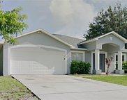 670 Londonderry Circle Se, Palm Bay image