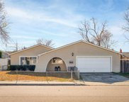 5625 Idlewild Ave, Livermore image