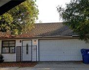 9224 Monogram Avenue, North Hills image