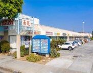 306   N Garfield Avenue   3, Monterey Park image