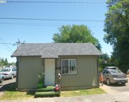 951 15TH  AVE, Sweet Home image
