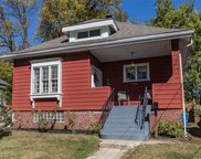 7133 Bruno  Avenue, Maplewood image