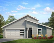 400 Cherokee Trail, Ault image