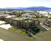1870 Dion Dr, Lake Havasu City image