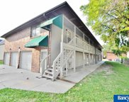 4915 Huntington Avenue, Lincoln image