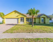 2766 Woodstream Circle, Kissimmee image