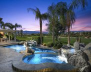 899 Mission Creek Drive, Palm Desert image