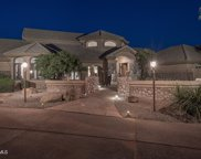 22431 N Violetta Drive, Scottsdale image