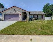 616 Hillpine Way, Brandon image