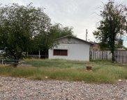 2934 W Almeria Road, Phoenix image