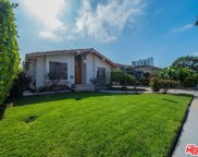 142 N Carson Rd, Beverly Hills image