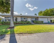 1431 S Ocean Blvd #91, Lauderdale By The Sea image