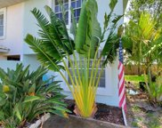 49 Anchor, Indian Harbour Beach image