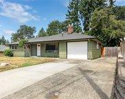 9313 Winona Street SW, Lakewood image