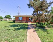601 E Towry Drive, Midwest City image
