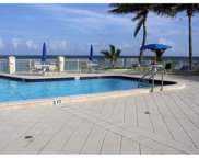 3475 S Ocean Boulevard Unit #1050, Palm Beach image